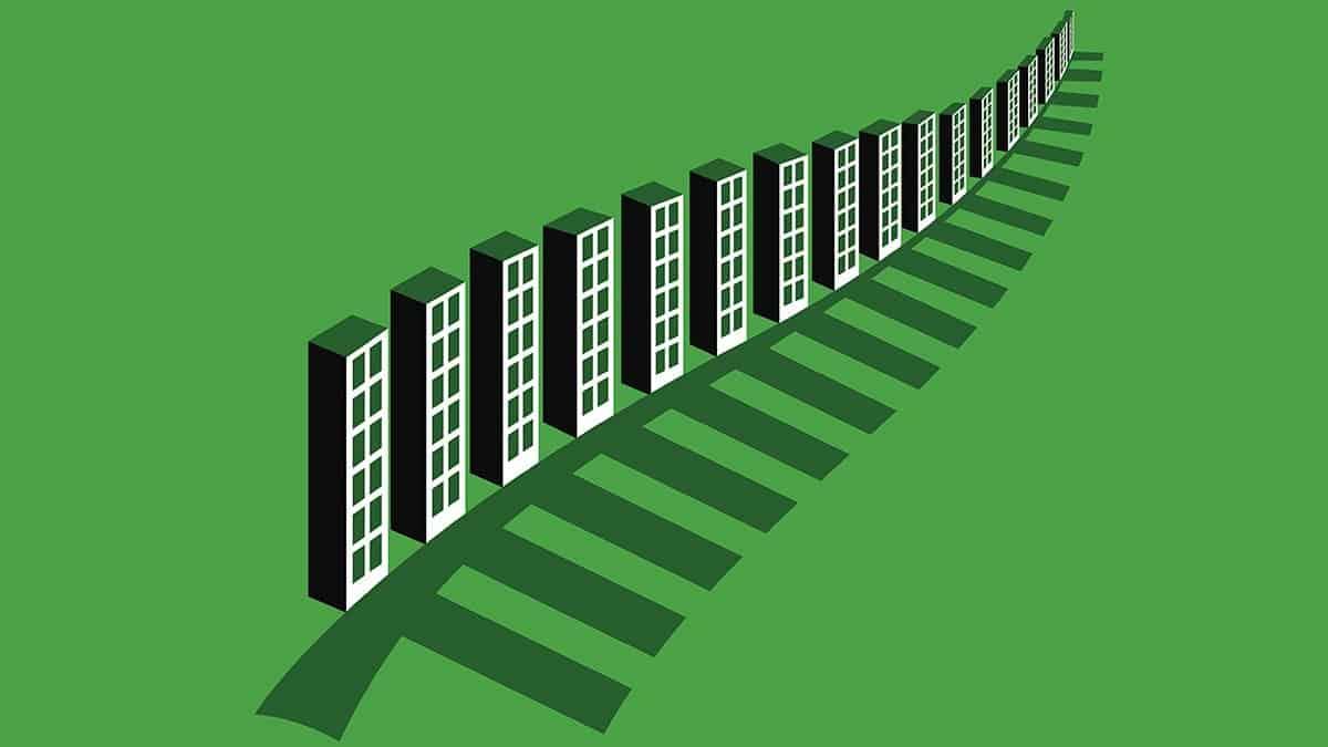 هارفارد-بزنس-ريفيو-الاستدامة