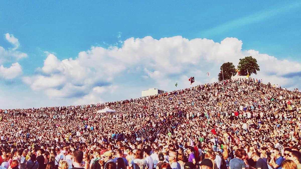 هارفارد-بزنس-ريفيو-إقناع-الجمهور
