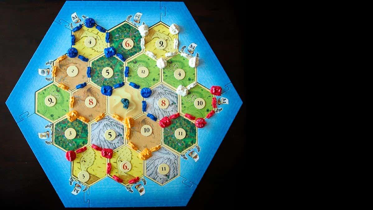 هارفارد-بزنس-ريفيو-الألعاب-والاستراتيجية