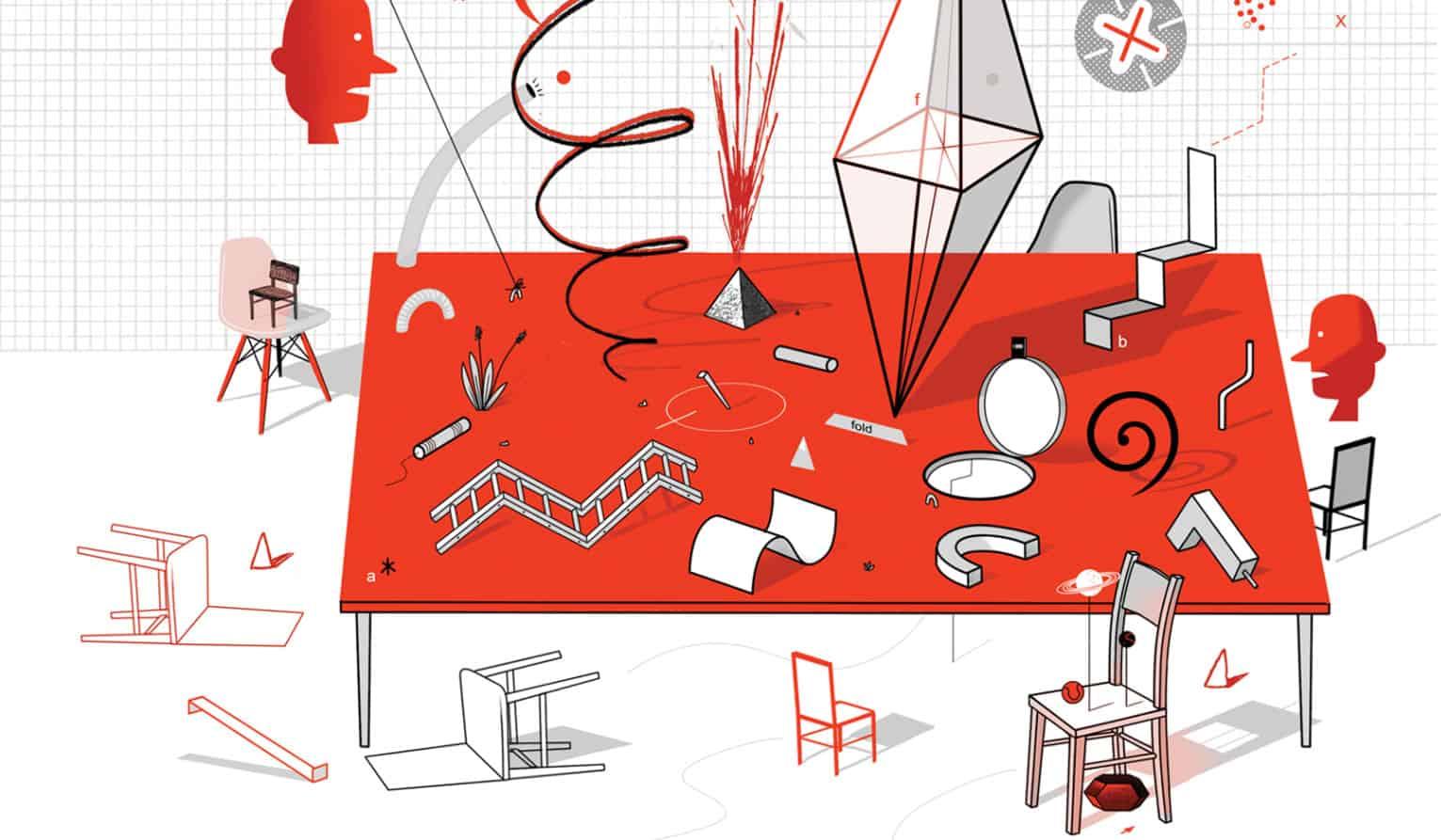 هارفارد-بزنس-ريفيو-النقد-والابتكار