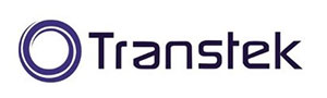 transtek-logo