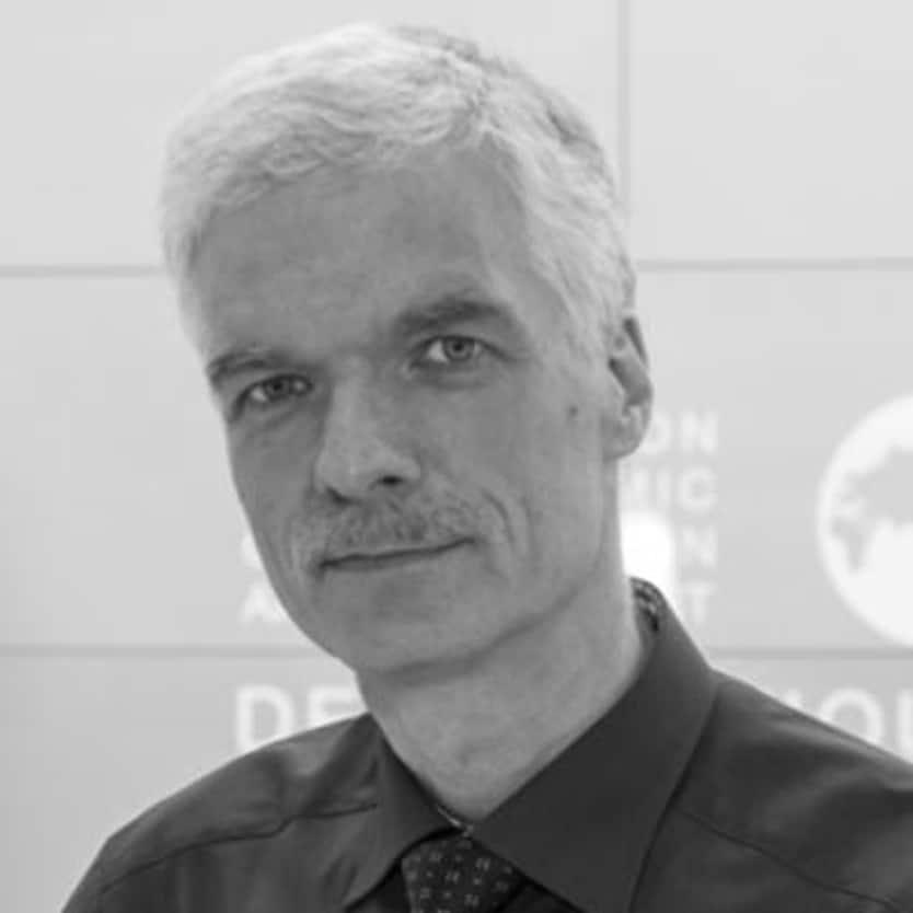 أندرياس شلايشر
