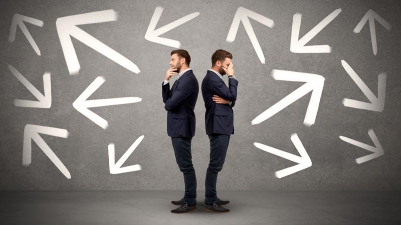 البحث عن الحل م أهم مهارات التحدث مع العميل