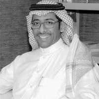 بندر بن إبراهيم بن عبدالله الخريّف