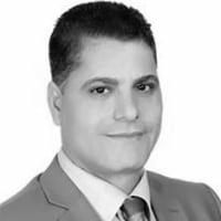 عبد الناصر عبد العال