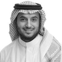 محمد الصبيح