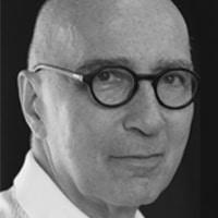 ريتشارد ستروب