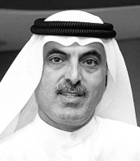 عبد العزيز عبد الله الغرير
