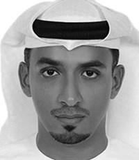 محمد خليفة النعيمي