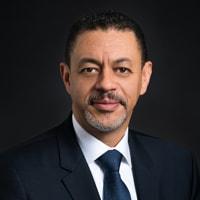 خالد الجبالي