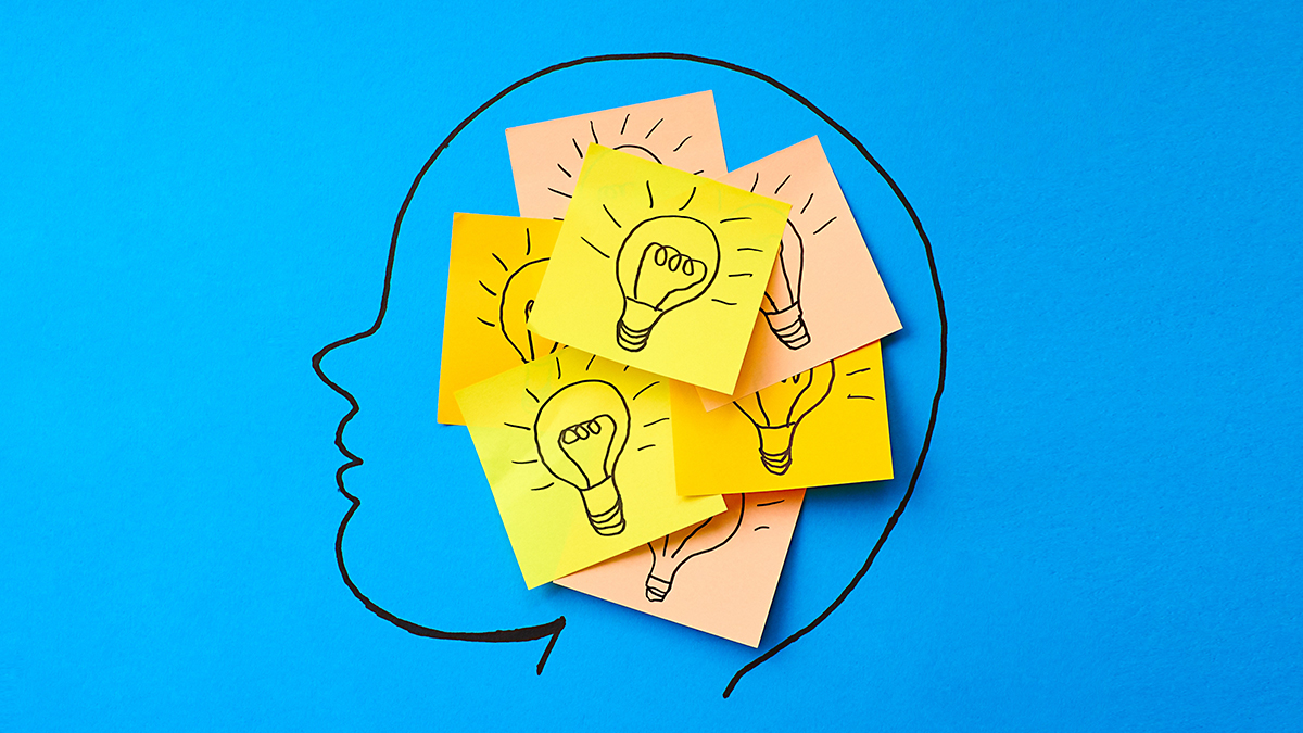 كيف تعمل مع مدير يطرح فكرة جديدة كل 5 دقائق؟ | هارفارد بزنس ريفيو
