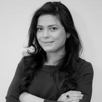 ياسمين عمري