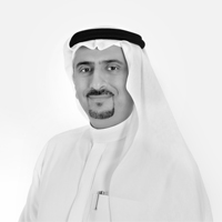 خالد سليماني
