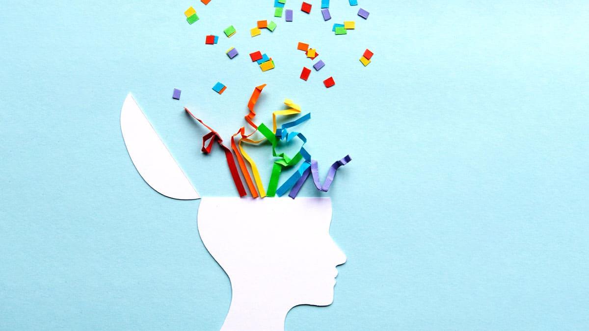 تقوية الذاكرة والتركيز