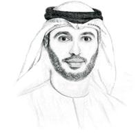 أحمد بن عبد الله حميد بالهول الفلاسي