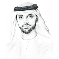 أحمد طالب الشامسي