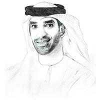 ثاني بن أحمد الزيودي