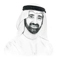 حميد عبد الله الشمري