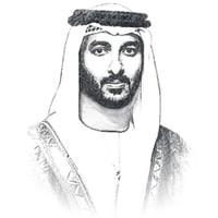 عبد الله بن طوق