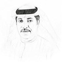 محمد عبدالله الجنيبي