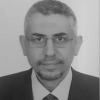 محمد الجيزاوي