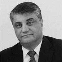 محمد نصير