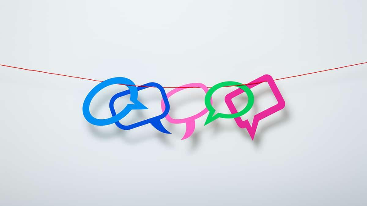 المتواصل الأفضل هو رائد الأعمال الناجح