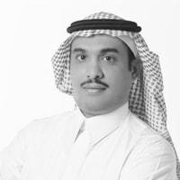 حسين أبوساق