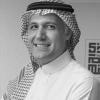 خالد التركي