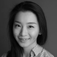 ليزا شيونغ