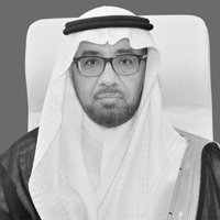 محمد عبد العزيز العوهلي