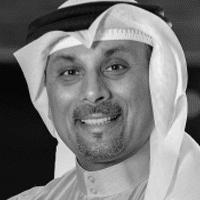 عبد اللطيف محمد الشامسي