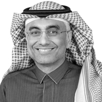 عمر نجار