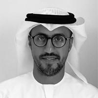 محمد علي المزروعي
