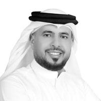 محمد صالح العوساني