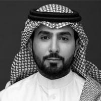 عبد الله العثمان